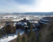 60 Goshawk Ranch Rd, Park City image