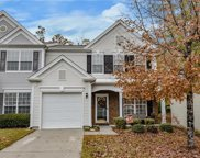 6926  Beverly Springs Drive, Charlotte image