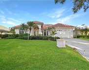 11961 Wedge DR, Fort Myers image