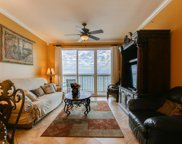 15817 FRONT BEACH Road Unit 1-406, Panama City Beach image