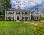 6902 Narrow Creek Ct, Prospect image