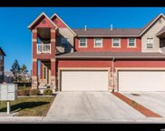 142 Carbonell Way E Unit 271, Saratoga Springs image