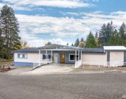 19401 127th Ave NE, Bothell image