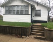 1208 Bissell Street, South Bend image