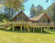35402 Fly Cloud Road, The Sea Ranch image