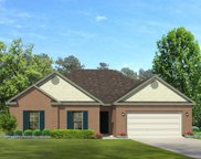 31835 Kestrel Loop Unit Lot 223, Spanish Fort image