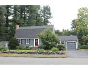 2 Thwing Road, Lynnfield image
