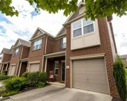 8335 Rossi Rd, Brentwood image
