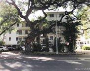 1425 Punahou Street Unit 102, Honolulu image