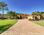 7405 Bella Foresta Place, Sanford image