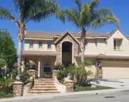 1386 HIDDEN RANCH Drive, Simi Valley image