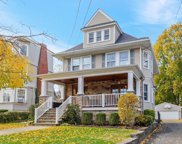 525 KIMBALL AVE, Westfield Town image