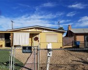 2920 Caney Street, North Las Vegas image