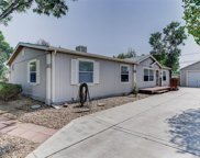 7040 East 75th Place, Commerce City image