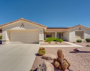 2331 E Chrysanthemum, Oro Valley image