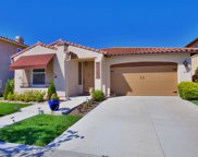 3479 Pleasant Vale Dr., Carlsbad image