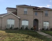 2401 Redfield Dr, Mesquite image