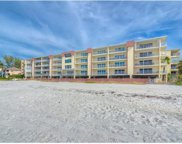 19610 Gulf Boulevard Unit 207, Indian Shores image