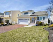 8 Gilbert, Ocean City image