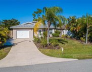 643 100th Ave N, Naples image
