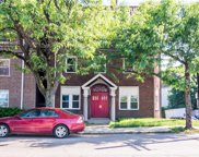 2361 Brownsville Road, Carrick image