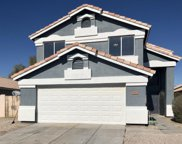 2686 S 156th Drive, Goodyear image