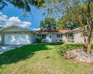 2234 Barbara Drive, Clearwater image