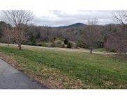 32 Madeline Way, Blairsville image