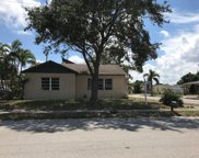 529 Worthmore Drive, Lake Worth image