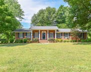 2936 Bundy William  Road, Marshville image