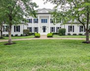 501 Lake Valley Ct, Franklin image
