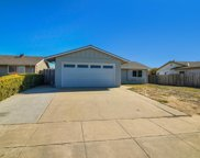 12921 Buchanan Way, Salinas image