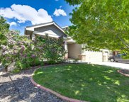 1533 Short Grass Court, Castle Rock image