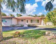 2747 NE 20th St, Fort Lauderdale image