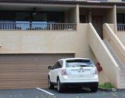 46-098 Konohiki Street Unit 3312, Kaneohe image