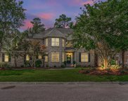 5032 Nicholas Creek Circle, Wilmington image