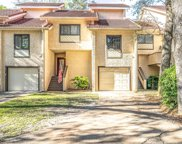 90 Marina Cove Drive, Niceville image