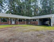 19715 8th Ave E, Spanaway image