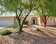 13309 N Booming, Oro Valley image