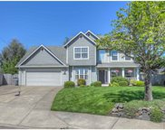 914 SW APPLE  CT, McMinnville image