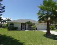 2234 Everest PKY, Cape Coral image
