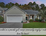 1468 Winged Foot Ct., Murrells Inlet image