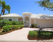 4329 Sanctuary Way, Bonita Springs image