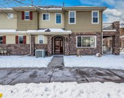 11230 Osage Circle Unit A, Northglenn image