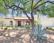 13611 N 59th Place, Scottsdale image