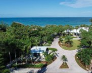 8130 Manasota Key Road, Englewood image