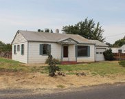 1123 N Volland St, Kennewick image