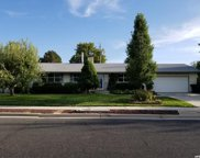 1358 E 7200   S, Cottonwood Heights image