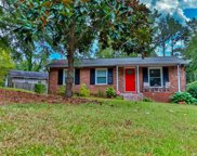41 Riverview Court, Columbia image