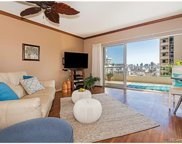 999 Wilder Avenue Unit 203, Oahu image